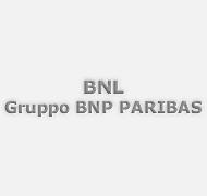 Confronta BNL - Bnp Paribas