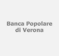 Confronta Banca Popolare di Verona